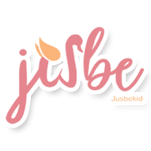 jusbe